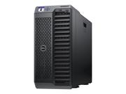 Dell PowerEdge VRTX - Cluster