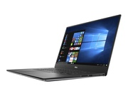 "Dell XPS 15 9560 - 15,6"" Notebook - Core i7 Mobile 2,8 GHz 39,6 cm"