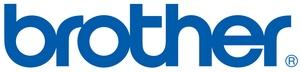 Brother Garantieerweiterung Advanced 4 Jahre - Ausgabegeräte Service & Support