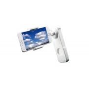 Amewi 2Move Gimbal Smartphone 2 - Achsen