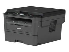 Brother DCP-L2530DW - Multifunktionsdrucker