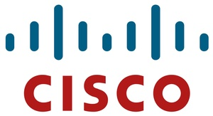 Cisco Email Security Appliance Advanced Phishing Protection with On-Premise Sensor - Abonnement-Lizenz (1 Jahr)