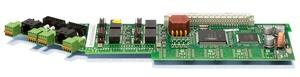 Auerswald 90448 Schnittstellenkarte/Adapter