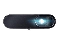 Acer C200 - DLP-Projektor - 200 lm - WVGA (854 x 480)