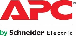 APC Schneider Electric Critical Power & Cooling Services Advantage Ultra Service Plan - Serviceerweiterung - Arbeitszeit und Ersatzteile (für 10 kVA UPS)