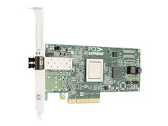 Dell Emulex LPE-12000 - Hostbus-Adapter - PCIe 2.0 x8 Low-Profile