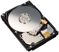 """Fujitsu Festplatte - 900 GB - 2.5"""" (6.4 cm) - SAS 6Gb/s - 10000 rpm - für Celsius C740 (2.5"""")"""