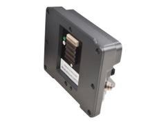 HONEYWELL Docking Cradle (Anschlußstand) - RS-232 / USB