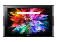 Acer Iconia A3-A50 Tablet Mediatek MT8176 64 GB Schwarz