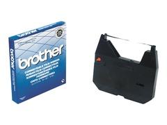 Brother 1030 - Farbbandkassette Film C für Schreibmaschinen