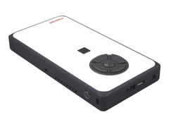 Toshiba Dynabook Toshiba dynaEdge DE-100-121 - Mini-PC