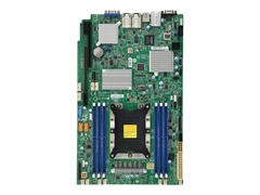 Supermicro X11SPW-CTF - Motherboard - Socket P