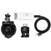 Arashi Insta360 850440 - Zubehör Digitalkameras