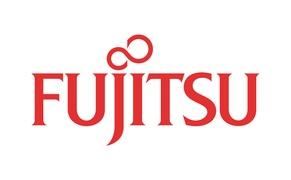 Fujitsu Support Pack - Technischer Support - für Fujitsu ETERNUS SF Bundle (AST pack)