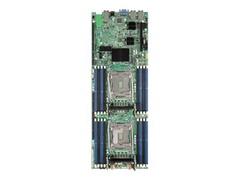 Intel Compute Module HNS2600TPNR - Server - Blade