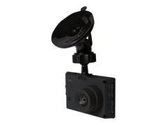 LogiLink Kamera für Armaturenbrett - 1080p