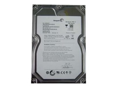 """Acer HGST Deskstar 7K1000.C HDS721010CLA332 - Festplatte - 1 TB - intern - 3.5"""" (8.9 cm)"""