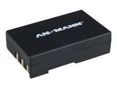 Ansmann A-Nik EN EL 9 - Kamerabatterie Li-Ion