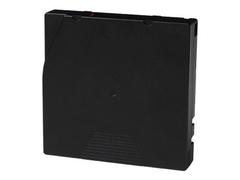 Dell  LTO Ultrium 5 - 1.5 TB / 3 TB - für PowerVault 114T