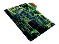 AGFEO AL-Modul 4504 - ISDN Terminal Adapter