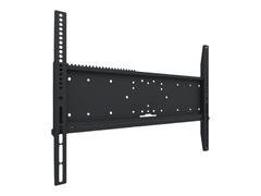 AG Neovo LMK-04 - Wandhalterung für LCD-Display