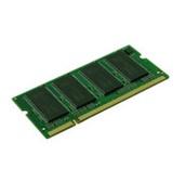 Acer 1GB DDR2 - 1 GB - DDR2 - 800 MHz