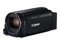 Canon LEGRIA HF R806 - Camcorder - 1080p / 50 BpS