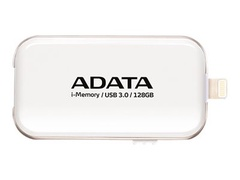 ADATA Elite i-Memory UE710 - USB-Flash-Laufwerk