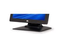 Elo Touch Solutions Elo - Monitorständer - Schwarz - für Elo 1723L