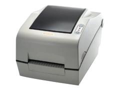 BIXOLON SLP-TX403 - Etikettendrucker - TD/TT - Rolle (11,6 cm)