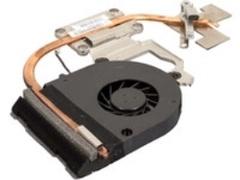 Acer 60.R5202.003 Thermal-Modul Notebook-Ersatzteil