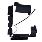 Acer 23.L15N2.002 - Lautsprecher - Acer - Iconia B1-710 - B1-A71 - B1-711