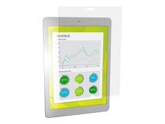 3M Blend- und Displayschutzfolie für Apple iPad mini 1/2/3/4