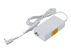 Acer Netzteil - 65 Watt - Europa - für Aspire R 15