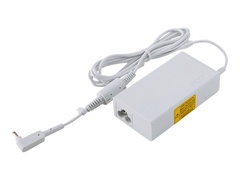 Acer Netzteil - 65 Watt - Europa - für TravelMate P614-51-50AA, P614-51TG-52A6, TMP614-51-588N