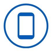 Sophos Mobile Standard as a Service - Abonnement (1 Jahr)