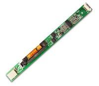 Acer 19.TDY07.001 - Rack-Zubehör