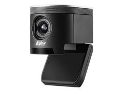 AVerMedia AVer CAM340 - Konferenzkamera - Farbe - 3840 x 2160