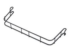APC Halteklammer für Rack-Kabelführung (Packung mit 6)