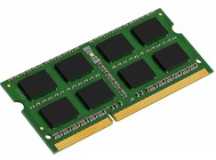 Acer DDR4 - 8 GB - SO DIMM 260-PIN - 2400 MHz / PC4-19200