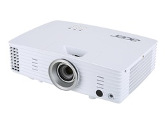 Acer H6518BD - DLP-Projektor - tragbar - 3D - 3500 lm - Full HD (1920 x 1080)