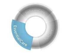 BARCO EssentialCare - Serviceerweiterung - Vorabaustausch defekter Komponenten