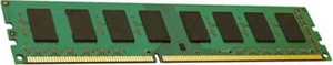 Acer DDR4 - 4 GB - DIMM 288-PIN - 2666 MHz / PC4-21300