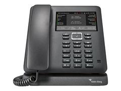 Deutsche Telekom elmeg IP640 - VoIP-Telefon - SIP, RTP, SRTP