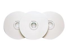 Origin Storage DataLocker EncryptDisc - 100 x CD-R - 700 MB (80 Min)