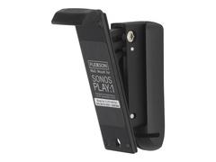 Flexson FLXP1WM2021 - Wandhalterung für Lautsprecher