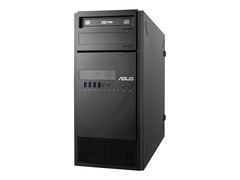 ASUS ESC700 G4 - Tower - RAM 0 GB - kein HDD