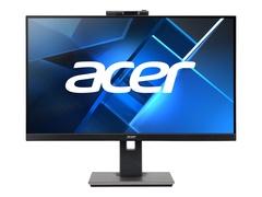 """Acer B247Y Dbmiprczx - LED-Monitor - 60.5 cm (23.8"""")"""