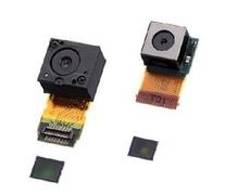 Acer 57.TEB07.001 Webcam 0,3 MP 640 x 480 Pixel