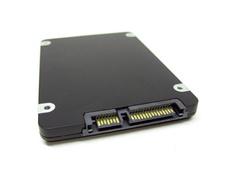 """Fujitsu 200 GB SSD - 2.5"""" (6.4 cm) - SAS"""